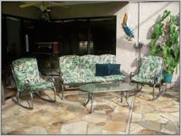 Martha Stewart Living Patio Furniture Covers by Home Depot Outdoor Furniture Covers Costa Home