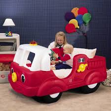 Boys Beds | ... Reviews And Ratings - Kids Bed - Fire Engine Toddler ... Monster Truck Toddler Bed Stair Ernesto Palacio Design Bedroom Little Tikes Sports Car Twin Plastic Fire Color Fun Vintage Ford Pickup Truck Bed For Kid Or Toddler Boy Bedroom Kidkraft Junior Bambinos Carters 4 Piece Bedding Set Reviews Wayfair Unique Step 2 Pagesluthiercom Luxury Furnesshousecom 76021 Bizchaircom Boys Fniture Review Youtube Nick Jr Paw Patrol Fireman And 50 Similar Items