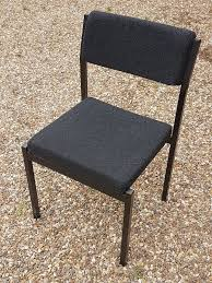 Office/waiting Room Chairs X 23 | In Hull, East Yorkshire | Gumtree Waiting Area Chairs For Sale Hospital Room Office Fniture Ideas Used Office Fniture For Sale Newrockwallcom Medical Chair Best Of Sofa Used Office Waiting Room Fniture In Heathrow Ldon Gumtree Buy Dzvex_ Ergonomic Pu Leather High Back Black And Chairs E1 Hamlets Free Shpock Global Drift Midback Lounge With Wood Swivel Base Kenmark Equipment Specials Cape Cod Authorized Beautiful Coastal Decor Overstockcom Waiting Room Chair Baileysblog