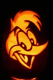 Minnie Mouse Pumpkin Carving by 439 Best Pumpkin Carvings At Ken U0027s Pumpkin Patch For Halloween