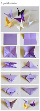 Diy Paper Crafts For Weddings Step By Best Cool Craft Ideas Pertaining To