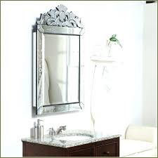 lowes bathroom cabinet – chaseblackwell