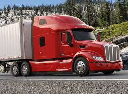 100 Peterbilt Trucks Pictures Technology