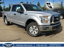 New 2017 Ford F-150 XLT 4 Door Pickup In Edmonton #17LT0377 ... 2012 Ford F150 Lariat 4x4 Ecoboost Buildup And Arrival Motor Trend New 2017 Lowered Supercrew 145 4 Door Pickup In Super Duty F250 Srw Edmton Ab Truck Built Tough Fordcom 2018 Xlt West Auctions Auction 2006 Wheel Drive Lloydminster 18t076 2004 Leather 4x4 150 Truck Supercrew Door Palmetto F350 Limited 17lt0509 2016 65 Box 4door Rwd