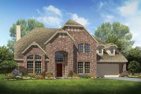 K Hovnanian Floor Plans by Magnolia Creek New Homes In League City Tx By K Hovnanian Homes