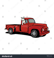 Dog Truck Vector Stock Vector 773237005 - Shutterstock Truck Dog Hire By Brancatella Brisbane Trailers Allquip Water Trucks Good Dogs Food Sits For Heights Brick Mortar Eater Houston The Public Houses Acvities Of In Aldgate E1 1lx Union Dog Onsite Old Bust Head Filetip Truck And Quad Dog Trailerjpg Wikimedia Commons Animal Transport Solution With Ramp For Diy Storage Part 1 Poting Yard Bojeremyeatonco Driving A Behind The Steering Wheel Of Lorry Stock My Adventures Racing Sled 44 Toyota Daily Richmond Sand Gravel Landscaping