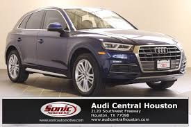 100 Used Trucks For Sale In Houston By Owner SUVs Crossovers For In TX 77030 Autotrader