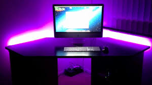 beautiful desk lighting desk l led lighting living
