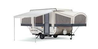 New Rv Awning – Broma.me Awning Incom Rv Fabric Repair Kit Tape S Vinyl Or Windows Pinterest Best Would An Protect Uncategorized Depot Grill Gazebo For Installing Xu White Leisure Time Sticknbond X U Patch Roof Seam Clean Automotive Com R Sanity Rv Adventures Tip Blog Amazoncom Screens Accsories Parts In Ft Princess Canvastype Materials