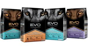 high protein cat food protein rich and poultry based pet food for optimal energy