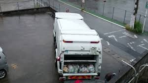 100 Garbage Truck Youtube Japan Music YouTube