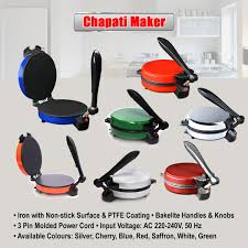 Disney Bathroom Set India by Food Makers Online Store In India Buy Food Maker Appliances At
