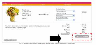 Teleflora Coupon Code | Coupon Code Where To Put Ticketmaster Promo Code Vyvanse Prescription Pelagic Fishing Gear Linentableclothcom Coupon Square Enix Picaboo Coupons Free Shipping Nars Amazon Ireland Website Ez Promo Code Hot Topic 50 Off Sephora Men Perfume Proflowers Radio 2018 Kraft Printable Promotion For Fresh Direct Fiber One Sale Daily Deal Video Game Exchange Madison Wi How Do You Get A Etsy