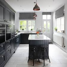 Kitchen Styles Ideas Kitchen Trends 2021 Stunning Kitchen Design Trends For The