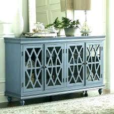 Dining Buffets And Sideboards Sideboard Audrey Buffet