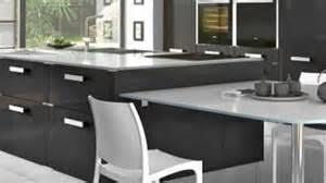 comment concevoir sa cuisine concevoir sa cuisine en 3d ikea 1 conseils et astuces du web