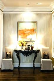 Painting For Bedroom Wall Gold Paint Home Decor The Best Metallic