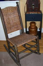 Sam Maloof Rocking Chair Auction by 599 Best Rocking Chairs Images On Pinterest Rocking Chairs
