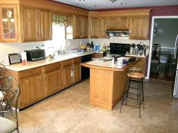 Custom Cabinets Naples Florida by Kitchen Cabinets Naples Used Kitchen Cabinets For Sale In Fl Sears