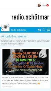 radio schötmar by chayns opm
