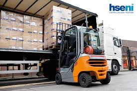 Safety Focus On Forklift Trucks | Health And Safety Executive ... Carer Electric Forklift Trucks Impact Handling Home For Hyster And Yale Trucksbriggs Equipment Utilev Counterbalance Ut80100p Gough Materials Caterpillar Lift Trucks Gc55kspr4_mc Sale Salina Ks Price Us Truck Sales Hire In Cardiff Newport Bettserve Combilift 4way Forklifts Siloaders Straddle Carriers Walkie Nissan Ag1n1l18t Forklift Trucks Material Paper Rolls With Automatic Clamp Leveling Toyota Reach Rrrd Series Crown Lift Traing Newcastle Permatt Diesellpg