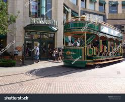 Los Angelesoct 7th 2016 Grove Trolley Stock Photo 503952595 ... Barnes Noble To Close Metro Pointe Store In Costa Mesa Orange And Book The Mall Of America Bloomington Booksellers Bookstores 2710 S Greenbay Rd Image Gallery Inside Barnes Noble Hilary Duff At Los Angeles Hawtcelebs Country Club Plaza Starbucks Coffee Shop Interior 47 Best Book Cover Ideas Images On Pinterest Covers Sci Fi New York Usa July Stock Photo 459970633 Shutterstock Lea Michele Cd Louder Signing Grove Angelesoct 1st 2016 Trolley 503952736 Celebrity Signings The Soup