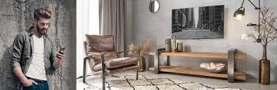 styles united einrichtungstrends für dein zuhause