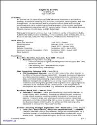 Resume Objective Warehouse | Timhangtot.net Warehouse Skills To Put On A Resume Template This Is How Worker The Invoice And Form Stirring Machinist Samples Manual Machine Example Profile Examples Unique Image 8 Japanese 15 Clean Sf U15 Entry Level Federal Government Pdf New By Real People Associate Sample Associate Job Description Velvet Jobs Design Titles Word Free