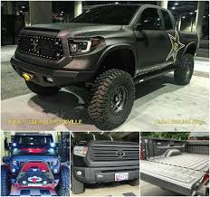 Custom Sprays And Builds | Bullet Liner Of Hawaii New 3rd Gen Owner From Hawaii Tacoma World Looking Toyota Truck Rack Pacific Paddler December 2015 Apex Steel Utility Discount Ramps Us American Built Racks Offering Standard And Heavy Mini Of Dealership In Honolu Hi 96813 Amazoncom Aaracks Model Apx25 Extendable Alinum Pickup Compact Contractors Black 82019 Honda Dealer Used Cars For