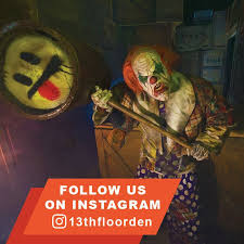 the 13th floor haunted house denver home facebook