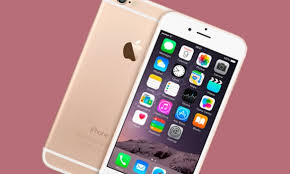 New iPhone 6S 6S Plus will be the only versions available in gold
