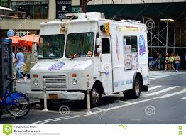 White Ice Cream Truck In New York City Editorial Image - Image Of ... Here Comes Frostee Ice Cream Truck In New York Cit Stock Photo Tune Hiatus On Twitter Sevteen The Big Gay Ice Cream Truck Nyc Unique And Gourmetish Check Michael Calderone Economist Apparently Has An Introducing The Jcone Yorks Kookiest Novelty Mister Softee Duke It Out Court Song Times Square Youtube Bronx City Jag9889 Flickr Usa Free Stock Photo Of Gelato Little Italy Table Talk Antiice Huffpost Image 44022136newyorkaugust12015icecreamtruckin