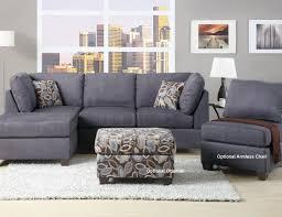 Buchannan Microfiber Sectional Sofa by Sofa Grey Microfiber Sofa Gratify Charcoal Grey Microfiber Sofa