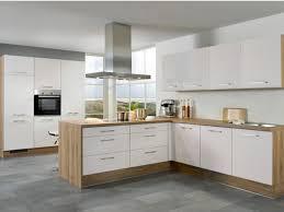 express küchen kaufen die möbelfundgrube
