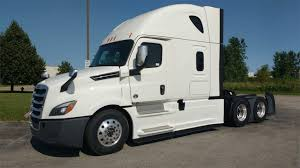 2019 FREIGHTLINER CASCADIA 126, Indianapolis IN - 5001525297 ... Freightliner Introduces Highvisibility Trucklite Led Headlamps Fix Cascadia Truck 2018 For 131 Ats Mod American Freightliner Scadia 2010 Sleeper Semi Trucks 82019 Highway Tractor Missauga On Semi Truck Item Dd1686 Sold Used Inventory Northwest At Velocity Centers Salvage Heavy Duty Tpi Little Guys 2015 Tour Youtube 2016 Evolution With Dd15 At 14 Unveils Revamped Resigned