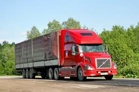 100 Tmc Trucking Training Job Placement CLD Jobs Nashville 8009994317