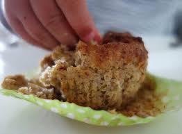 gesunde muffins für kleinkinder ohne zucker mit gemüse