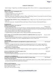 Resume Format In Word Awesome Internship Resume Template Word Luxury ... 12 Simple But Important Things To Resume Information Samples Intern Valid Templates Internship Cv Template 77 Accounting Wwwautoalbuminfo Mechanical Eeeringp Velvet Jobs Engineer Sample For An Art Digitalprotscom Student Neu Fresh Examples With References Listed Elegant Photos Biomedical Eeering Finance Kenya Business Best