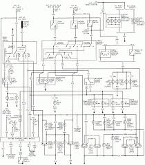 91 Chevy Truck Tail Light Wiring Diagram - Electrical Drawing Wiring ... 1991 Chevy Silverado Wiring Harness Diagram For Light Switch 2002 Chevrolet 2500 Information And Photos Zombiedrive 22 Alternator Replacement91 Truck Youtube 1983 Gallery Gmc Suburban Doomsday Diesel Part 7 Power Magazine 91 Ac Data Diagrams 8587 Head Door Set Wquad 2pc 7391 Chevygmc Blazer Pickup Right Rear Lower Bed Panel Truckdomeus Sale Chevy Silverado Swb350auto Forum 1941 Database Relay Block Trusted