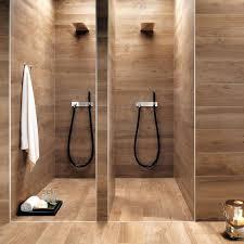 wood look tile bathroom sportactualite info
