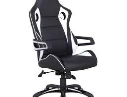 siege bureau baquet chaises chaise de bureau baquet chaise de bureau baquet but