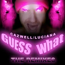 Discography — Peace Bisquit Cazwell Home Facebook Immrfabulouscom Ion Arizona 165 By Jack Tesorero Issuu Colton Ford Cazwell Thats Me Traducida Al Espaol Youtube To Appear At Palm Springs Pride Gay San Diego Ice Cream Truck Ft Makin Music With Rage Monthly Magazine Gay Bar Hd Hr The Gay Bar Ice Cream Truck Song Lyrics Tonight Video Contactmusiccom Meet Boof Crew Remix Unzip New Song