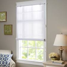Eclipse Thermapanel Room Darkening Curtain by White Room Darkening Curtains Room Darkening Curtains Bedroom
