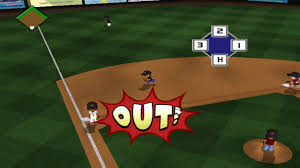 Backyard Baseball 2005 World Series Game 1 - YouTube The Yard Redlands Backyard Baseball Ziesman Builds Diamond On Home Property West Jersey Wjerybaseball Twitter Ada Approved Field Ultrabasesystems Pablo Sanchez Origin Of A Video Game Legend Only In Part 47 Screenshot Thumbnail Media Glynn Academy Athletic Complex Nearing Completion Local News Brooklyns Field Of Broken Dreams Sbnationcom Welcome Wifflehousecom 2001 Orioles Vs Braves Commentary Over Sports Sandlot Sluggers Wii Review Any