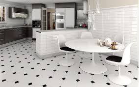 kitchen kitchen floor tiles white for modern kitchen home design