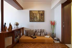 100 Terraced House Design The Studio PKA