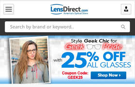 Frames Direct Coupon / Claritin Coupons Lmc Truck Coupon Code Truckdomeus Jegs Coupon Cpl Classes Lansing Mi Diamond Supply Co Code Rosati Coupons Mchenry Il Wowweecouk Baby Diego Advance Auto Parts 50 Off Splashtown Usa 4 Wheel Military Chado Tea Smart Style Codes Checkers November 2018 Amc Dell Outlet Promo Coupons Food Shopping Convter Boxes Honey Bunches Of Oats Cj Pony Swiss Chalet Canada