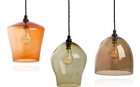 Antique Hurricane Lamp Globes by Lamps Lovable Glass Lamp Shades Vancouver Arresting Glass Lamp