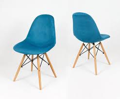 sk design kr012 polster stuhl pireus14 buche