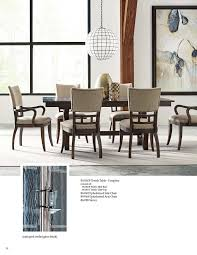 Untitled Legacy Classic Larkspur Trestle Table Ding Set Farmhouse Reimagined Rectangular W Upholstered Amazoncom Cambridge Ellington Expandable 6 Arlington House With 4 Chairs Ding Table And Upholstered Chairs Magewebincom Liberty Fniture Harbor View Ii With Chair In Linen Middle Ages Britannica 85 Best Room Decorating Ideas Country Decor Cheap And Find